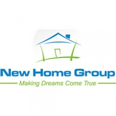 New Home Group