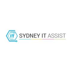 Sydney IT Assist