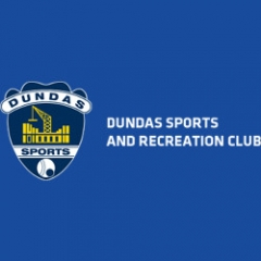 Dundas Sports & Recreation Club
