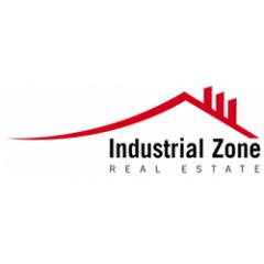 Industrial Zone Real Estate