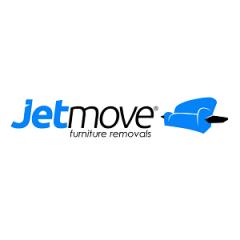 Jetmove Furniture Removals