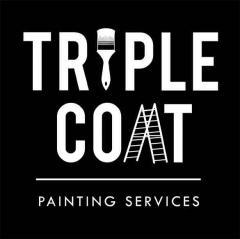 Triple Coat