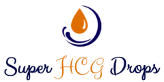 Buy HCG Diet Drops Australia