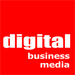 Digital Business Media