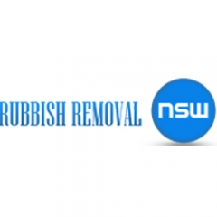 Rubbish Removal NSWKingsgrove, NSW