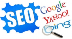 SEO Web LogisticsVarsity Lakes, QLD 4227