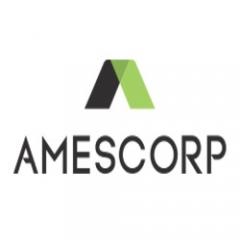 Amescorp