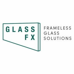 Glass Pool Fencing FX Central Coast