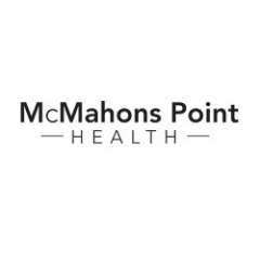 McMahons Point Health