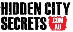 Hidden City Secrets