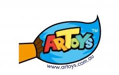 Artoys Pty Ltd
