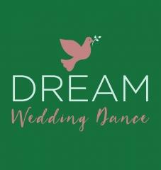 Dream Wedding Dance