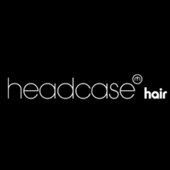 Headcase Hair Pty Ltd