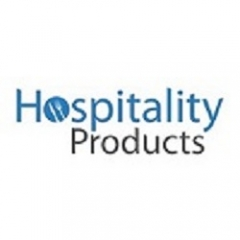Hospitality Products