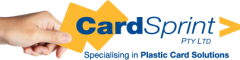 CardSprint PTY LTD