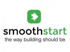 SmoothStart