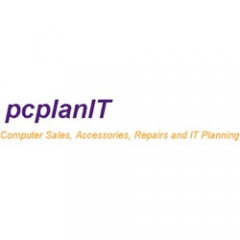 pcplanit