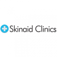 Skinaid ClinicsBeverly Hills, NSW