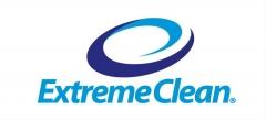 ECA Extreme Clean Australia