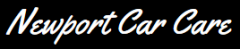 Newport Car Care