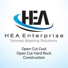 HEA Enterprise Pty Limited