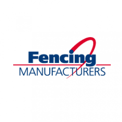 Fencing ManufacturersWest Gosford, NSW 2250