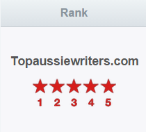 TopAussieWriters.com
