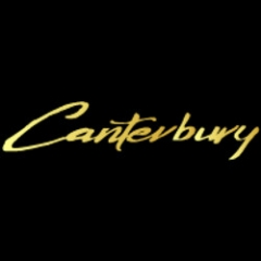 Canterbury League Club