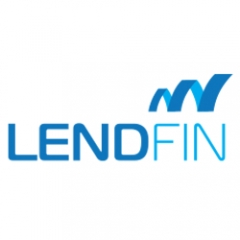 Lendfin Pty Ltd