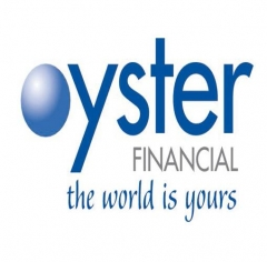 Oyster Financial Pty Ltd