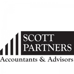 Scott Partners Chartered AccountantsMalvern East, VIC 3145