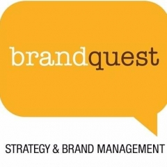 Brand Quest