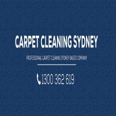 Carpet Clean MasterSydney, NSW 2000