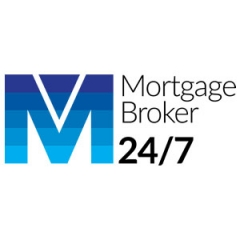 Mortgage Broker 247