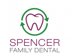 Spencer Family Dental
