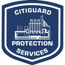 Citiguard Protection Services
