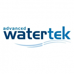 Advanced WatertekMyaree, WA 6154