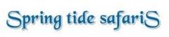 Spring Tide Safaris