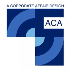 ACA Design