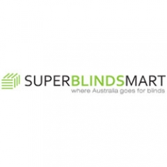 Super Blinds Mart