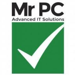 Mr.PC