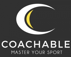 Coachable