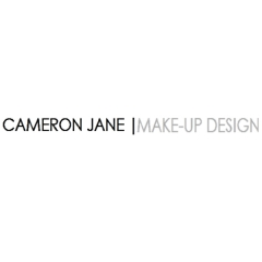 Cameron Jane Make-up Design Pty LtdHaymarket, NSW 2000