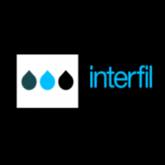 Interfil Pty Ltd
