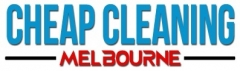 Cheap Cleaning MelbournePoint Cook, VIC 3030