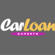Car Loan ExpertsLansvale, NSW