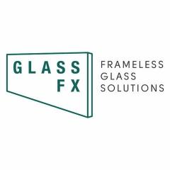 Glass Pool Fencing FX Sydney