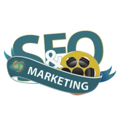 SEO and Video Marketing