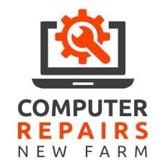 Computer Repairs New Farm