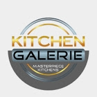 Kitchens Melbourne - Kitchen Galerie